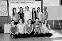7-top-qualities-a-yoga-teacher-must-strive.jpg