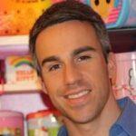 Behind the Hustle: Adam Brown (@sirclemedia)