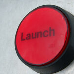 Event Planners Guide to: Launching a New Website