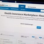 Lessons From Obamacare for the Tech Savvy Event Planner by @JCNess