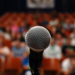 You Can't Afford To Suck at Public Speaking