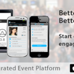 Event Tech of the Week: @SocialTagg