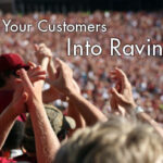 Do you know how to turn attendees into raving fans? Read this by @KristiCasey