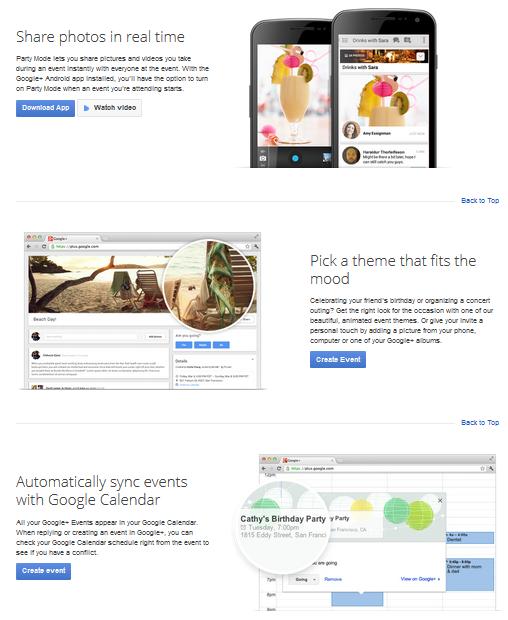 googleevents
