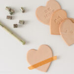 We Pinned It: Valentine's Day Ideas