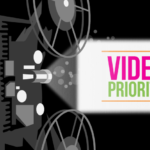 6 Reasons Why Video Should Be a Priority in 2014 by @WYZOWL