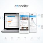 {Ask the Techxperts} Private Social Networks For Your Event with @AttendifyApp
