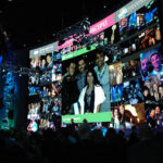 Event Tech of the Week: Postano