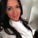 Behind the Hustle: Kathiya Zelasco (@kathiyaz)