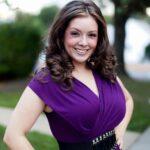Behind the Hustle: Jessica LaRotta (@jessicalarotta)