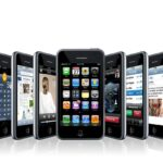5 Mobile-Related Concepts You Should Know by @djstomp
