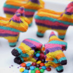 We Pinned It: Cinco De Mayo