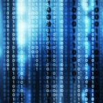 Why data is an event planner's best friend by @PYMLive