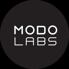 ModoLabs_Logo 225-225