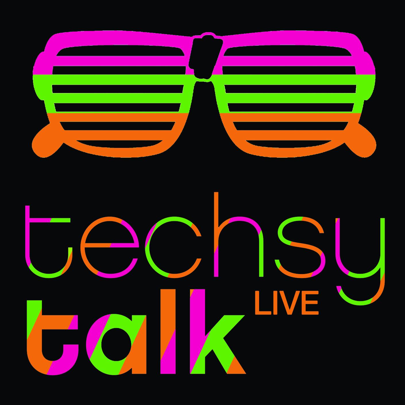 techsytalk-logo