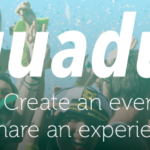 Event Tech of the Week: @squadup