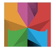 logo-events-square-225