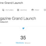 """Check-in App @zkipster Launches Social Media Add-On """"zSocial"""""""