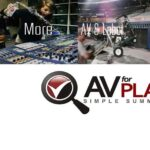 Event Tech of the Week: @avforplanners