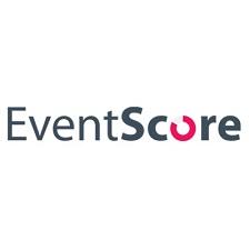 EventScore Logo 225x225