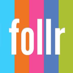 Follr-Communities-logo-250