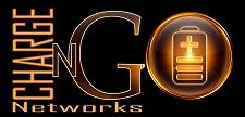 chargengo logo final (2)