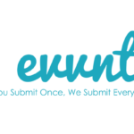 Event Tech of the Week: @evvnt