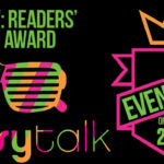 VOTE NOW! Event Tech of the Year: Reader's Choice Awards