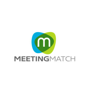 MeetingMatch