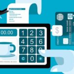 techsytalk's Epic Guide to Event Tech Trends in 2015: MOBILE PAYMENTS