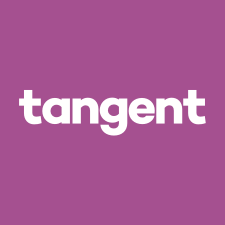 Tangent-225x225