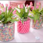 We Pinned It: Easter Decorations