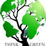 We Pinned It: Sustainable Event Design