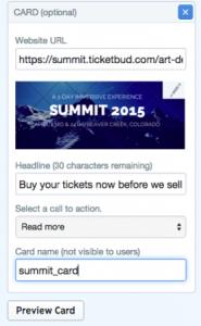 summit_card-277x450