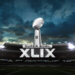 3 Event Marketing Lessons from Superbowl XLIX