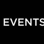 EventsTag unlocks social engagement at major events