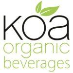 Ask the Attendees: @drinkKoa