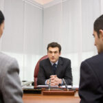 Why Does Your Boss Need Convincing? by @MikePiddock