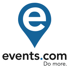 Events.com-for-techsyTalk (1)