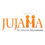 Event Tech of the Week: @JUJAMA