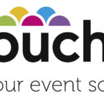 Event Tech of the Week: @etouches