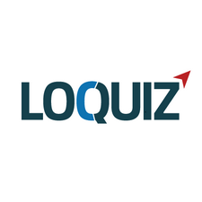 Loquiz-logo-225