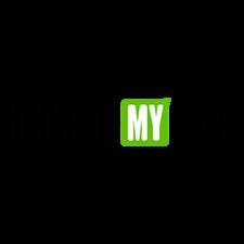 SponsorMyEvent
