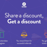 Bizzabo Unveils Ticket Boost, A Two-sided Social Sharing Incentive for Events