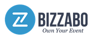 Bizzabo small logo