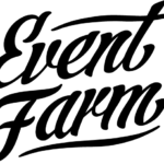 Event Farm Acquires ClearHart, Set to Launch 'Internet of Things for Experiences' Platform