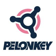 Pelonkey logo