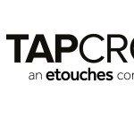 etouches Acquires Mobile Technology Company TapCrowd