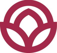 Ticketbud Badge Logo