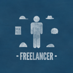 Tips for Freelancers – Creating the Optimum Work Environment by @projectmaven